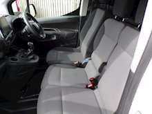 Citroen Berlingo 650 Enterprise Euro 6 NO VAT A/C - Thumb 11