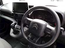 Citroen Berlingo 650 Enterprise Euro 6 NO VAT A/C - Thumb 12