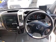 Mercedes Sprinter 130ps,17 Seater - Thumb 10
