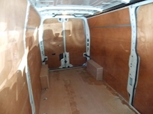 Renault Master 125ps,LM35. No Vat - Thumb 5