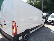 Renault Master 125ps,LM35. No Vat - Thumb 9