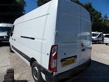 Renault Master 125ps,LM35. No Vat - Thumb 10