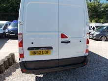 Renault Master 125ps,LM35. No Vat - Thumb 11