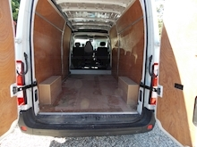 Renault Master 125ps,LM35. No Vat - Thumb 12