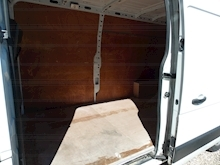 Renault Master 125ps,LM35. No Vat - Thumb 13