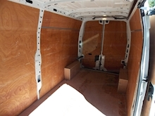 Renault Master 125ps,LM35. No Vat - Thumb 14