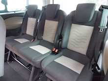 Ford Tourneo Custom 9 Seat LWB Titanium - Thumb 14