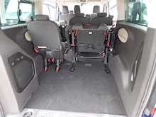 Ford Tourneo Custom 9 Seat LWB Titanium - Thumb 15
