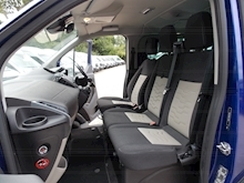Ford Tourneo Custom L1 Titanium - Thumb 9