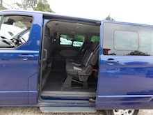 Ford Tourneo Custom L1 Titanium - Thumb 11