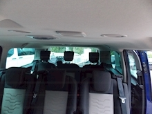 Ford Tourneo Custom L1 Titanium - Thumb 12