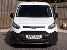 Ford Transit Connect 200 SWB L1 H1 - Thumb 1