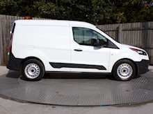 Ford Transit Connect 200 SWB L1 H1 - Thumb 3