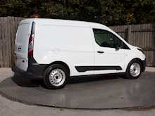 Ford Transit Connect 200 SWB L1 H1 - Thumb 4