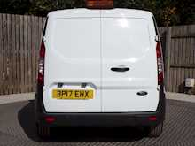 Ford Transit Connect 200 SWB L1 H1 - Thumb 5