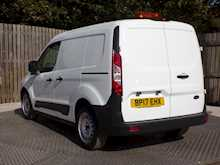 Ford Transit Connect 200 SWB L1 H1 - Thumb 6