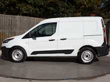 Ford Transit Connect 200 SWB L1 H1 - Thumb 7