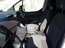 Ford Transit Connect 200 SWB L1 H1 - Thumb 11