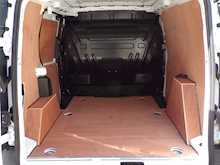 Ford Transit Connect 200 SWB L1 H1 - Thumb 9