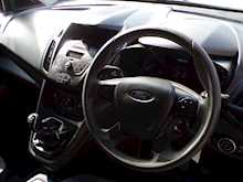 Ford Transit Connect 200 SWB L1 H1 - Thumb 12