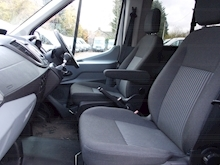 Ford Transit 460 Trend 17 Seater 125ps - Thumb 11