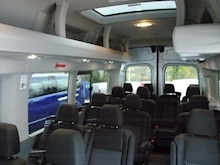 Ford Transit 460 Trend 17 Seater 125ps - Thumb 16
