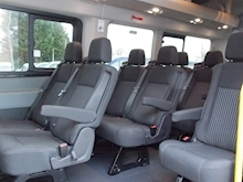 Ford Transit 460 Trend 17 Seater 125ps - Thumb 17