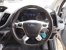 Ford Transit 125ps  17 Seat Trend - Thumb 9