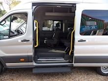 Ford Transit 125ps  17 Seat Trend - Thumb 13