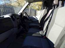 Volkswagen Crafter Cr35 Tdi H/R MWB A/C - Thumb 10
