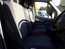 Volkswagen Crafter Cr35 Tdi H/R MWB A/C - Thumb 12