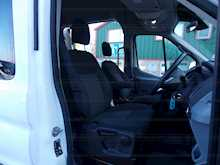 Ford Transit 125ps,17st trend,full a/c - Thumb 8