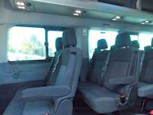 Ford Transit 125ps,17st trend,full a/c - Thumb 12