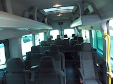 Ford Transit 125ps 17 Seat Trend - Thumb 11