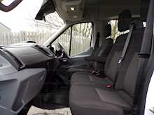 Ford Transit 125ps 15 Seater - Thumb 9