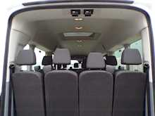 Ford Transit 125ps 15 Seater - Thumb 15