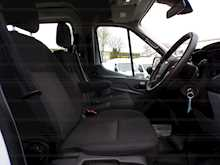 Ford Transit 125ps 15 Seater - Thumb 11