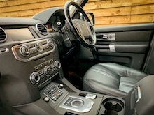 Land Rover Discovery Sdv6 Xs - Thumb 8