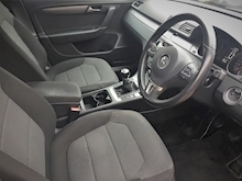 Volkswagen Passat Se Tdi Bluemotion Technology - Thumb 3