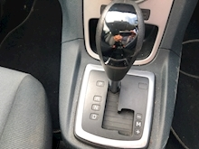 Ford Fiesta Style Plus - Thumb 17