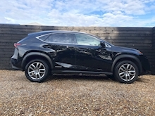 Lexus Nx 300H Luxury - Thumb 6