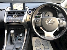 Lexus Nx 300H Luxury - Thumb 10