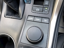 Lexus Nx 300H Luxury - Thumb 18