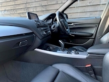 BMW 1 Series 125D M Sport - Thumb 14