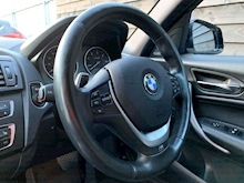 BMW 1 Series 125D M Sport - Thumb 10