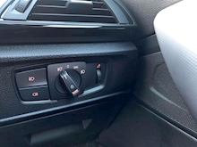BMW 1 Series 125D M Sport - Thumb 18