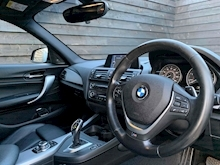 BMW 1 Series 125D M Sport - Thumb 3