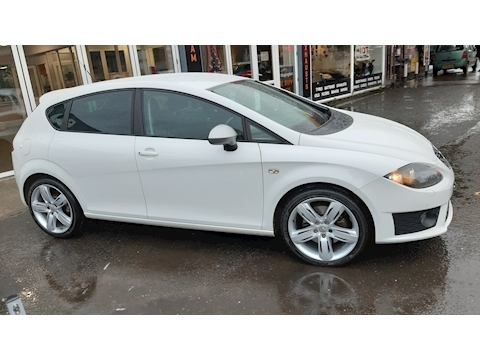 2.0 TDI CR CR FR+ Hatchback 5dr Diesel Manual (134 g/km, 168 bhp)