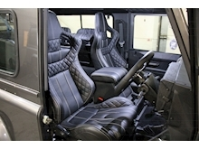 2004 Land Rover Defender - Thumb 5