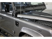 2004 Land Rover Defender - Thumb 8